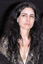 Ronit Elkabetz photo