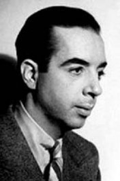 Vincente Minnelli photo