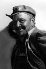 Wallace Beery photo