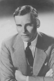 Walter Huston photo