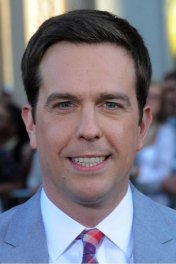 Ed Helms photo