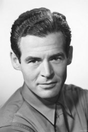 Robert Ryan photo