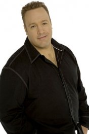 Kevin James photo