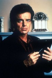 Ray Wise photo