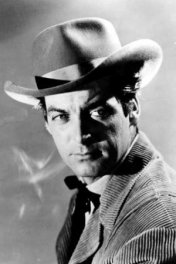 Rory Calhoun photo