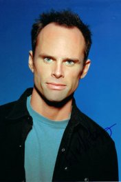 Walton Goggins photo