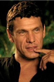 Marc Lavoine photo