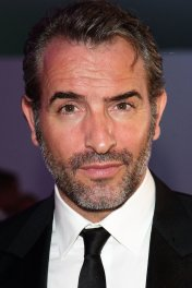 Jean Dujardin photo