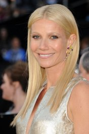 image de la star Gwyneth Paltrow