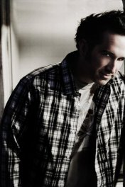 Darren Lynn Bousman photo