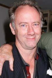 Xander Berkeley photo