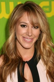 Haylie Duff photo