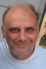 Kurt Fuller photo