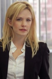 Kathryn Morris photo