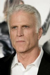 Ted Danson photo