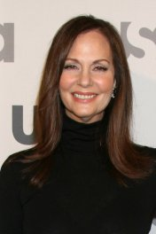 Lesley Ann Warren photo