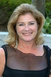 Kate Mulgrew photo