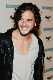 Kit Harington photo