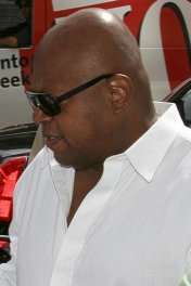Charles S. Dutton photo
