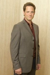 image de la star Matt Letscher