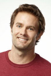Garret Dillahunt photo