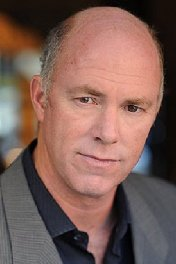 Michael Gaston photo