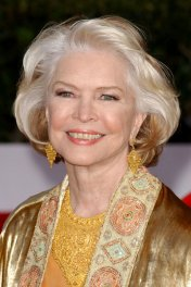 Ellen Burstyn photo
