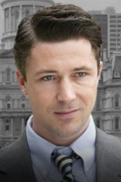Aidan Gillen photo