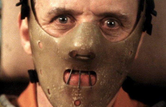 10 films sur le cannibalisme